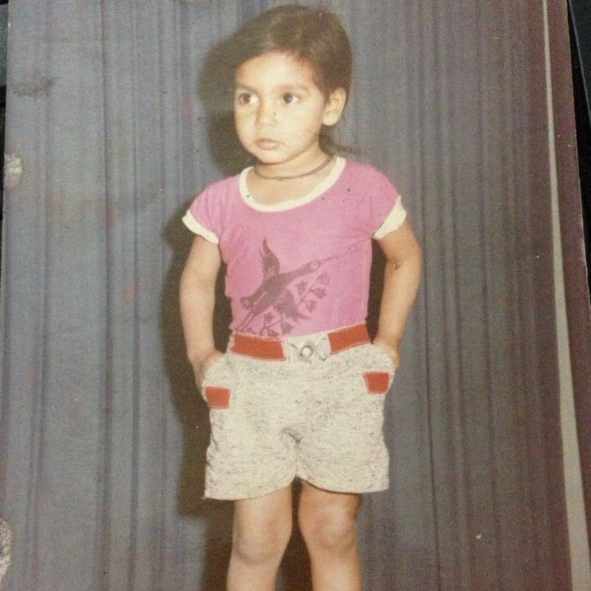 Zakir Khan, All India Bakchod, Stand-up Comedy