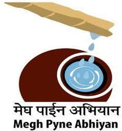Eklavya Prasad