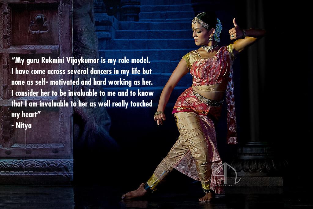 Rukmini Vijayakumar, Bharatnatyam, Tamil movies, Tamil dancers, karnataka dancers, Bharatnatyam in Bangalore