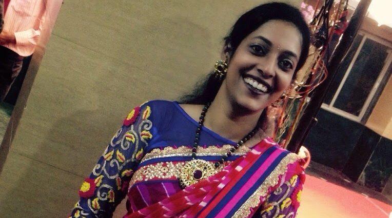 Sonia Singal, Anurag Singal, CA Job Portal, Jobs, Finances, Chaaipani