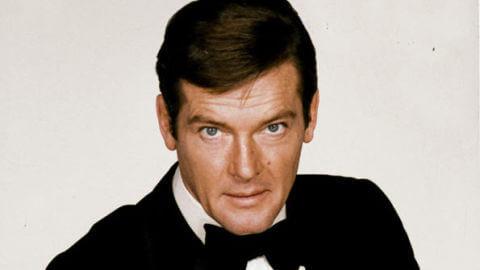 James Bond death, James Roger, Roger Moore, Sir Roger Moore, james bond dies, james bond memory, james bond quotes, best james bond dialogues, the saint, james bond death, roger moore death, roger moore dies, how did roger moore die, Roger Moore Death