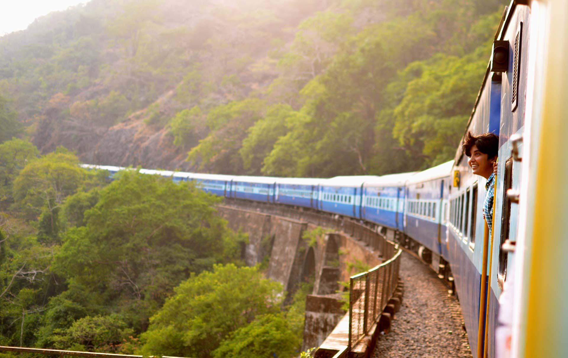 Suburban rail, bengaluru, election, unioun budget
