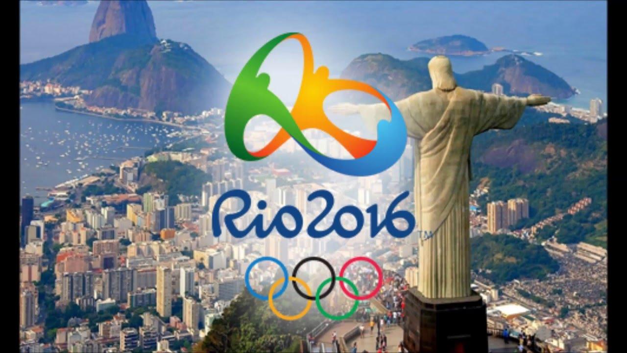 Yusra Mardini, refugee, swimming, Rio, Olympics, 2016,Syria, Michael Phelps, breaststroke, struggle