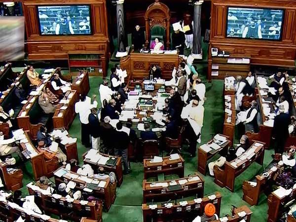 Supreme court, supreme court of India, Parliament, Parliamentarians, Change in India. Big Boss,