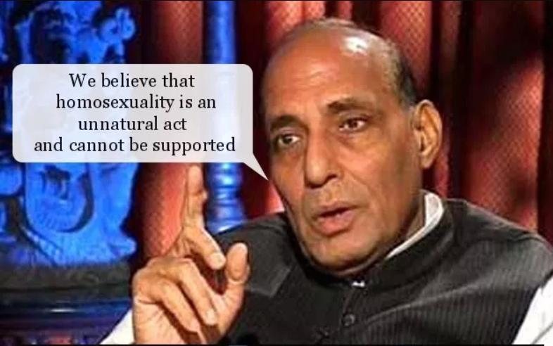 सुप्रीम कोर्ट, विधायिका, सांसद, कानून, भारतीय नागरिक, भारत संविधान, भारत, पॉजिटिव स्टोरीज, पॉजिटिव न्यूज़, बिग बॉस, सुप्रीम कोर्ट ऑफ़ इंडिया