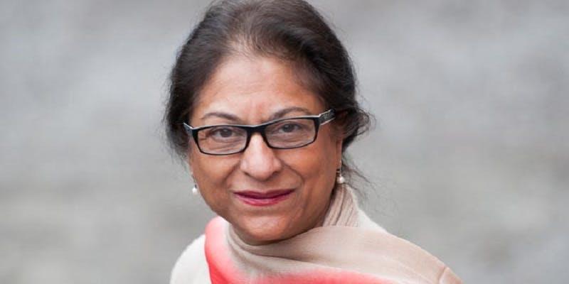 अस्मा जिलानी जहांगीर, अस्मा, पाकिस्तान, Asma Jahangir, Human Rights Activist, Lawyer, United Nations Human Rights Award, Hudood Law, संयुक्त राष्ट्र मानवाधिकार पुरस्कार, Lawyer activist,