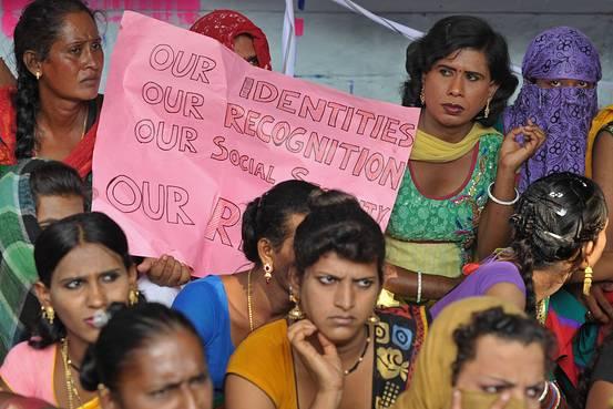 Delhi, Purple Project, supreme court, toilet for transgender, Trans, transbathrooms, Transgender, transgender community in india, transgender in India, transrights, ट्रांसजेंडर, पर्पल प्रोजेक्ट, सुप्रीम कोर्ट
