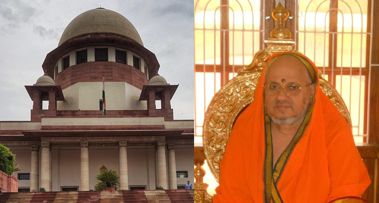 केरल, उच्चतम न्यायालय, रेहाना फातिमा, सबरीमाला, भगवान अयप्पा, Article 25, Supreme Court, Rehana Fathima, Sabarimala, Kerala, Mensurating Women, मासिक धर्म, Ban, प्रतिबन्ध, Discrimination