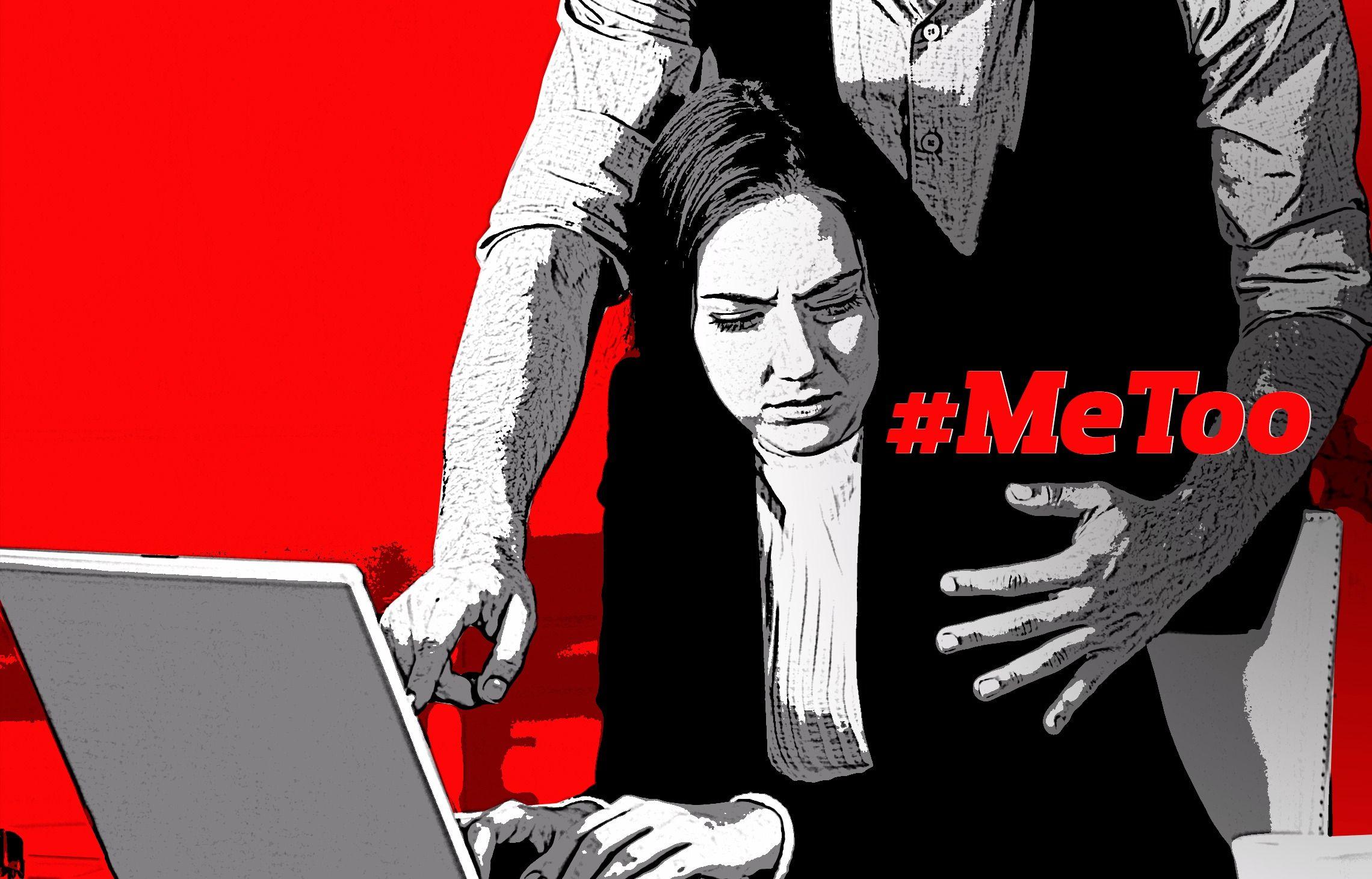 #MeToo, #MeToo in India, Women empowerment, women in india, मीटू, मैं भी, उत्पीडन, यौन उत्पीडन, बुलंद आवाज़, तनुश्री दत्ता, नाना पाटेकर, महिला