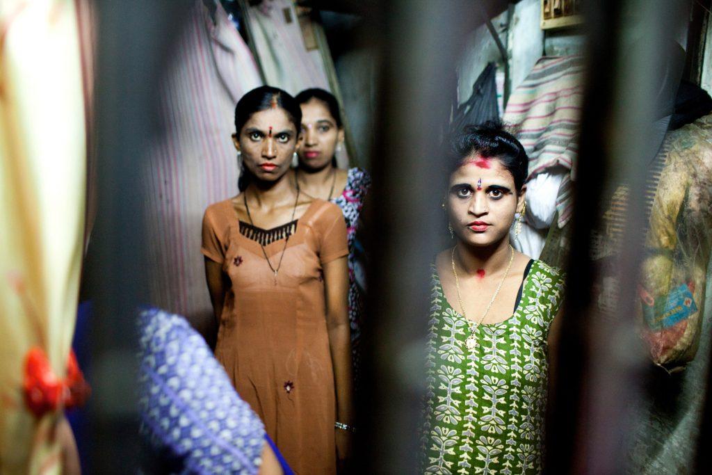 मोरारी बापू, मुंबई, यौनकर्मियों, राम-कथा, अयोध्या, वैश्याओं, राम, सेक्स-वर्कर, वैश्यावृति, Morari Bapu, Sex-worker, Prostitution, Lord Rama, Ayodhya, Mumbai,