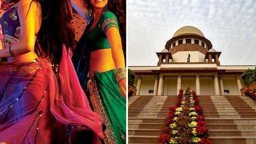 सुप्रीम कोर्ट, महाराष्ट्र, बार-डांसर, कानून, नैतिकता, Morality, Supreme Court, Dignity, Bar dancer, Maharashtra, Law, Women Empowerment,