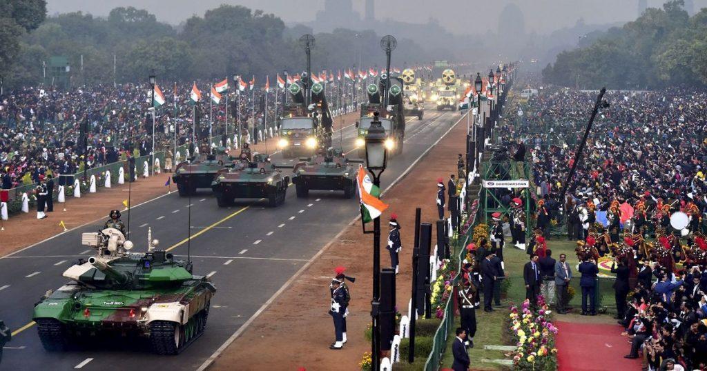 26 जनवरी, भारत, Republic Day, India, Nehru, Ambedkar, Contitution, Purna Swaraj, Congress session, पूर्ण स्वराज, नेहरू, अंबेडकर, संविधान, संविधान सभा, भारतीय राष्ट्रीय कांग्रेस,
