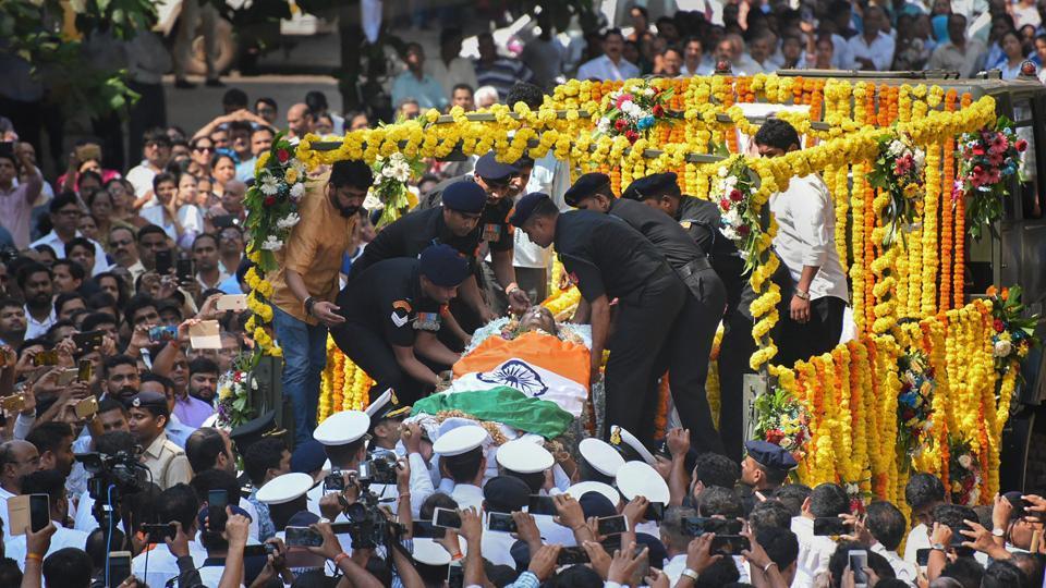Manohar Parrikar, Chief minister of Goa , defence minister, India, Goa, Narendra Modi, Cancer, BJP, Parrikar, CM of Goa, Panaji, Panjim, Miramar,