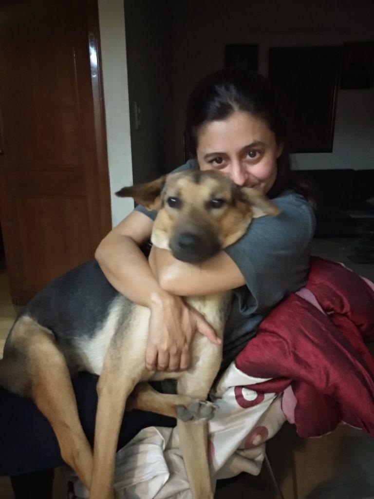 dogs, dogs of goa, goa, Dogs of India, India dogs, Goa, pet, pets, National Pets day, Pet life goa, Dog story, Dog stories, Doggies, Adopt don't shop, Adoption, adopt dogs, dog love, dog story, story of dog, Delhi, Delhi to Goa, Dogs of delhi, Dogs in