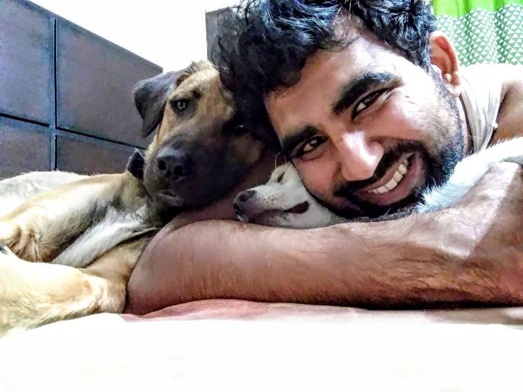 dogs, dogs of goa, goa, Dogs of India, India dogs, Goa, pet, pets, National Pets day, Pet life goa, Dog story, Dog stories, Doggies, Adopt don't shop, Adoption, adopt dogs, dog love, dog story, story of dog, Delhi, Delhi to Goa, Dogs of delhi, Dogs in goa