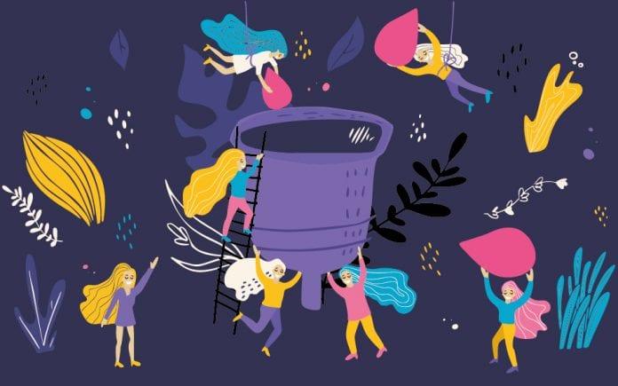 Menstrual cup, Menstruation, Sirona Menstrual Cup, Menstrual Cups in India, Buy Menstrual Cup, How to use menstrual cup, how to insert menstrual cup, deep bajaj, menstruation, periods, menstrual hygiene, pollution from sanitary napkins, sanitary napkin pollution, buy menstrual cup in india, buy menstrual cup, buy period cup, period cup, menstrual pollution