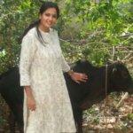Profile photo of Shivali Miglani